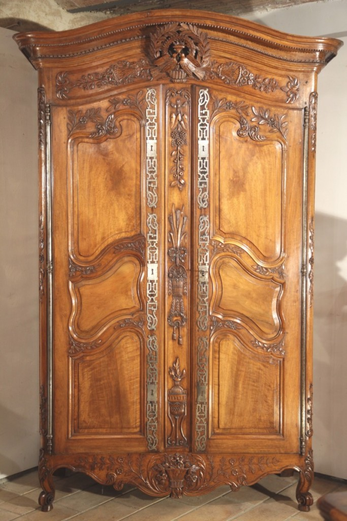 antiquaire aix en provence marseille antiquites 13 04 83 84 achat et vente antiquit s aix en. Black Bedroom Furniture Sets. Home Design Ideas